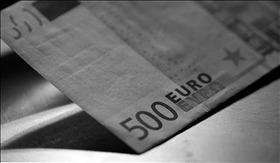 Comment changer d'agence bancaire ?