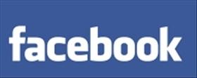 Comment changer de compte Facebook ?