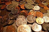 Comment changer de devises ?
