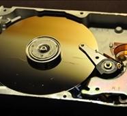 Comment changer de disque dur ?