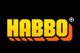 Comment changer de nom Habbo ?
