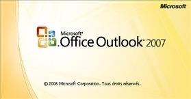 Comment changer de signature Outlook ?