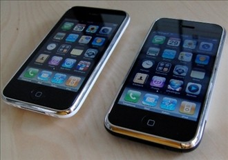 Comment changer de version iPhone Comment changer de version iPhone ?