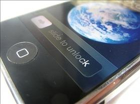 comment changer la sonnerie sms de son iphone comment changer. Black Bedroom Furniture Sets. Home Design Ideas
