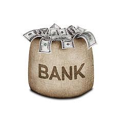 Comment changer de banque sans frais ?