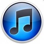 Comment changer d'iTunes ?