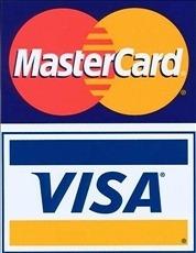 Comment changer de carte bancaire1 Comment changer de carte bancaire ?