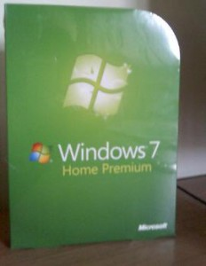 Comment changer de langue sur Windows 7 232x300 Comment changer de langue sur Windows 7 ?