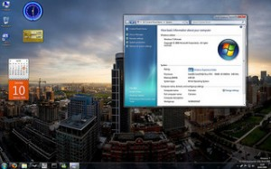 Comment changer de langue sur Windows 71 300x187 Comment changer de langue sur Windows 7 ?
