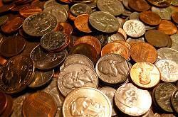 Comment changer de monnaie sur un site de gambling ?