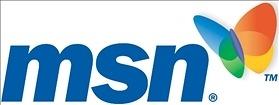 Comment changer de mot de passe MSN ?