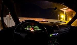 Comment changer de permis de conduire?