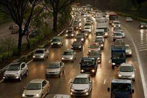Comment changer de permis de conduire français1 300x201 Comment changer de permis de conduire?