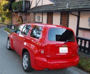 Comment changer le filtre à gasoil d'une automobile ?