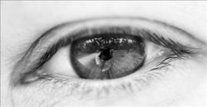 Comment changer de couleur des yeux ?