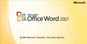 Comment changer de fichier PDF en fichier Word1 300x155 Comment changer le fichier pdf en fichier Word ?