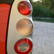 Comment changer des plaquettes de frein ?