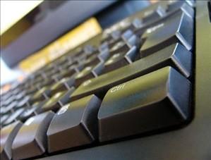 Comment changer de clavier qwerty en azerty?