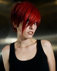 Comment changer de coupe de cheveux1 Comment changer de coupe de cheveux ?