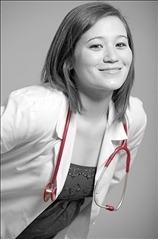 Comment changer de médecin traitant1 Comment changer de médecin traitant ?