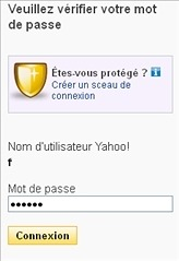 Comment changer de mot de passe sur Yahoo 2 Comment changer de mot de passe sur Yahoo ?