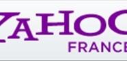 Comment ajouter une seconde adresse à votre email Yahoo ?