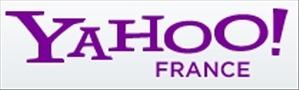 Comment modifier votre adresse email Yahoo Comment ajouter une seconde adresse à votre email Yahoo ?