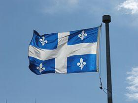 Comment trouver un emploi au Québec