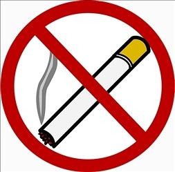 Comment arrêter de fumer