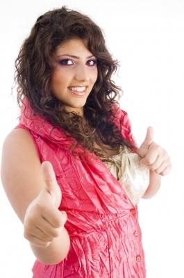Lhuile pour les cheveux velvet oil lhumectation et léclat