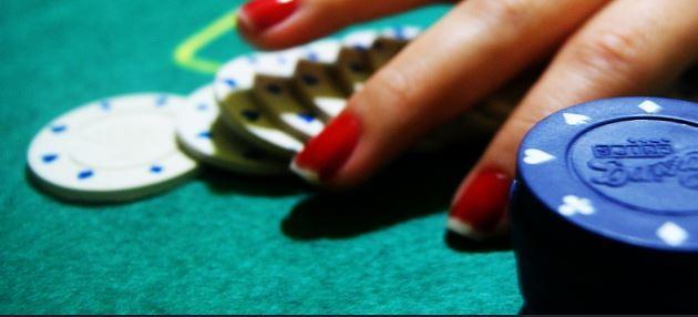 Comment arrêter l'addiction aux jeux ?