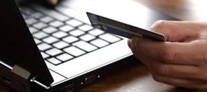 Comment payer en ligne de façon sécurisée ?