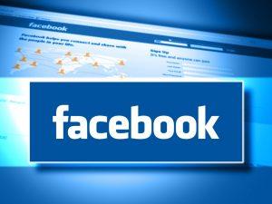 comment arreter facebook
